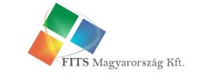 FITS Magyarország Kft. Navision (Dynamics NAV) blog